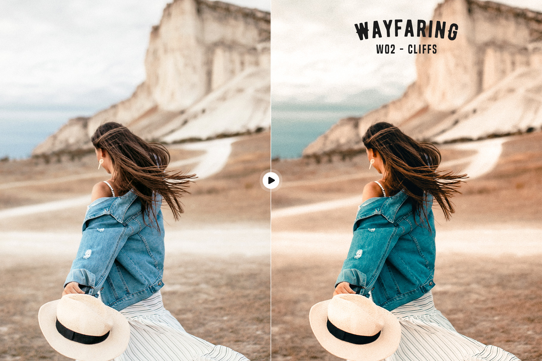 wayfaring_preview_02