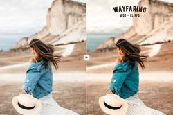 wayfaring_preview_02