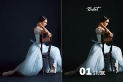 Ballet_preview_09