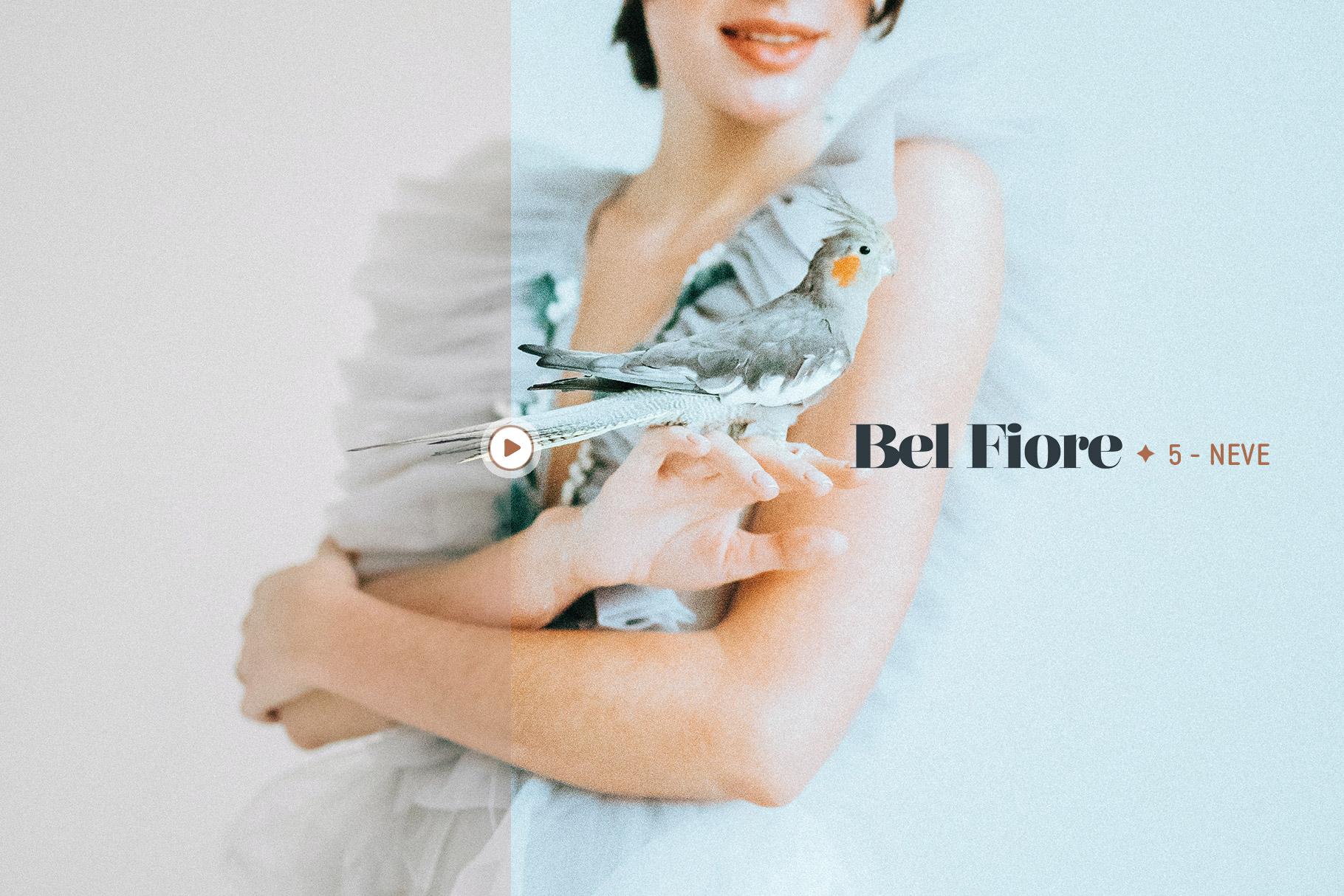 belfiore_preview_05