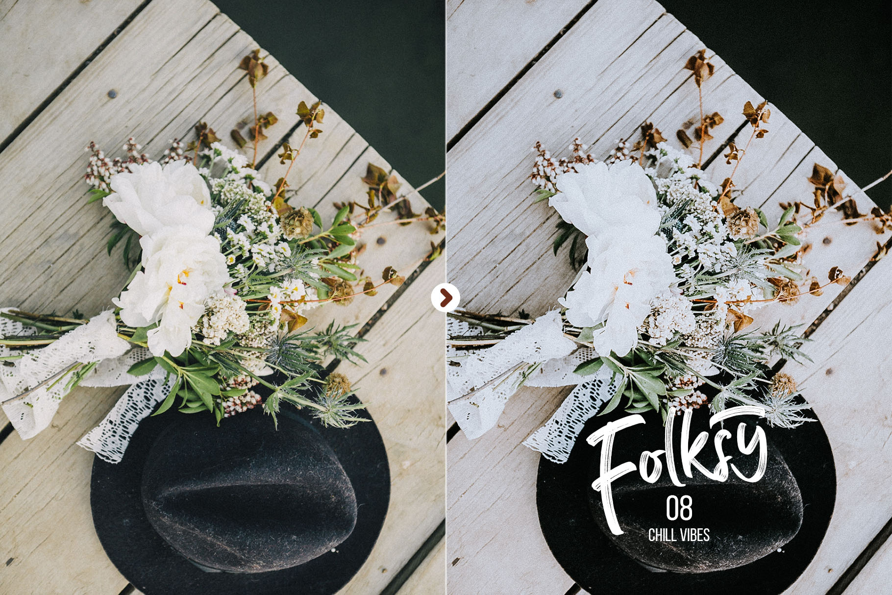 folksy_preview_08