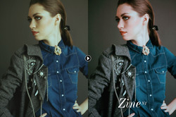 zine_preview_cm_02