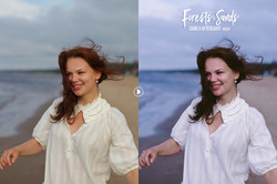 Forests-and-sands-lightroom-presets-by-presetrain-co-portrait-natural-beach-afterlight-sand-preview-