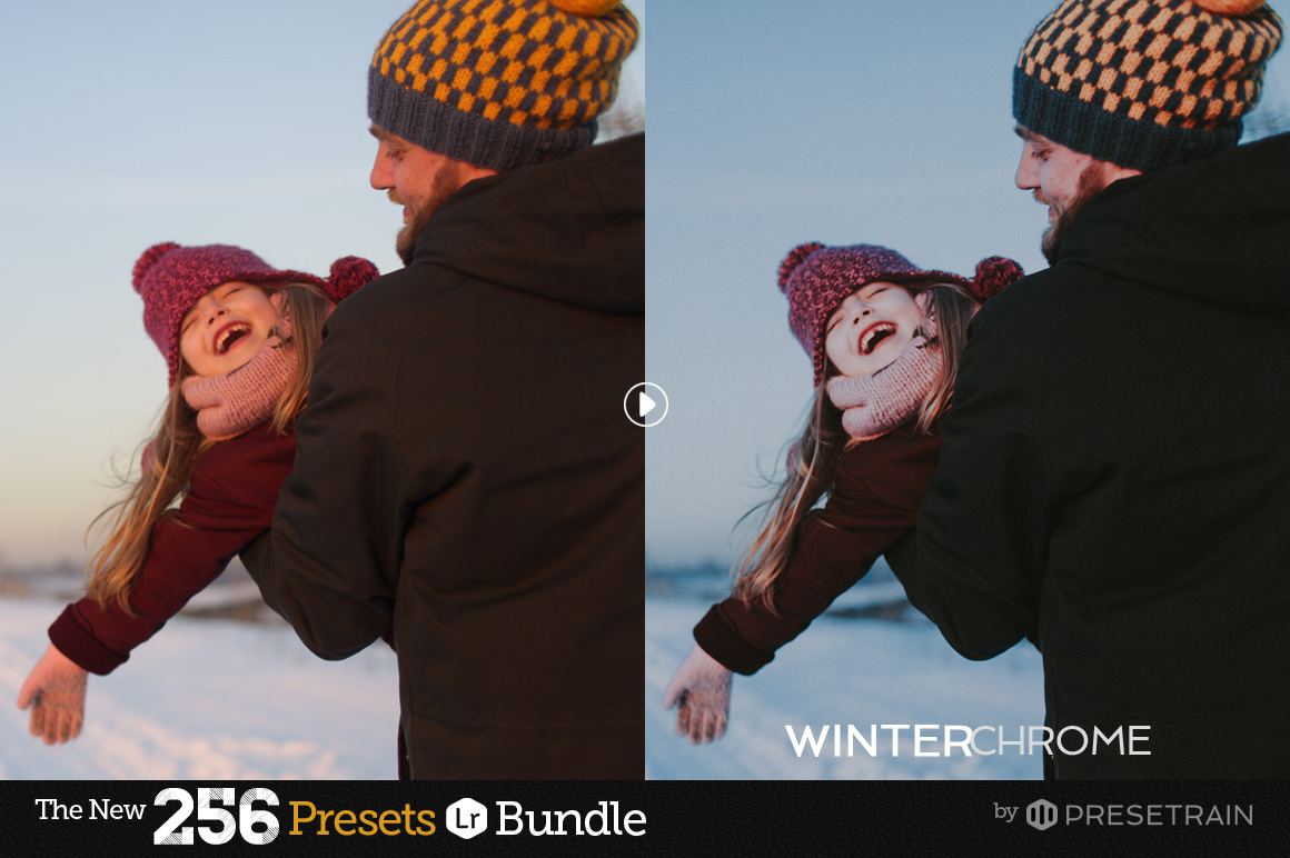 lr_bundle2016_cm_winterchrome_preview2