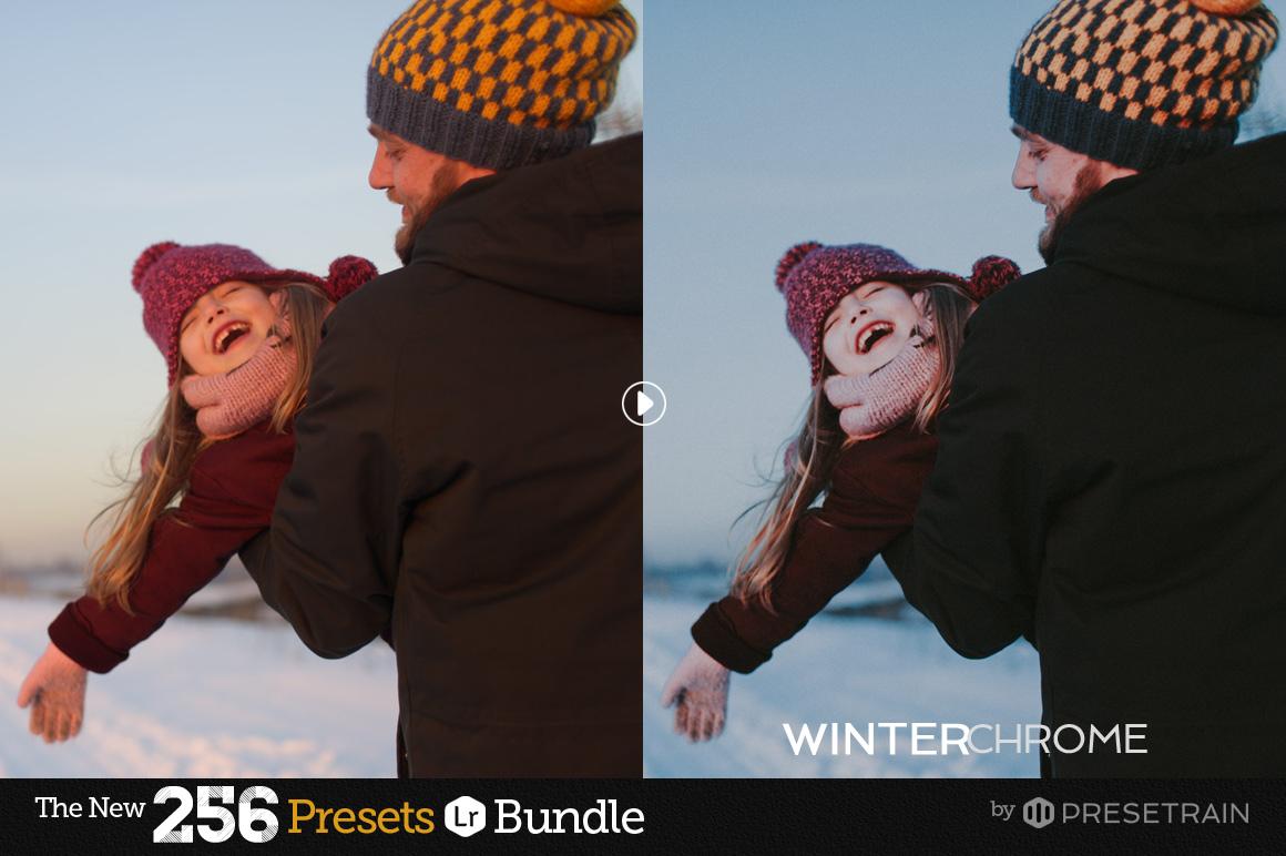 lr_bundle2016_cm_winterchrome_preview2