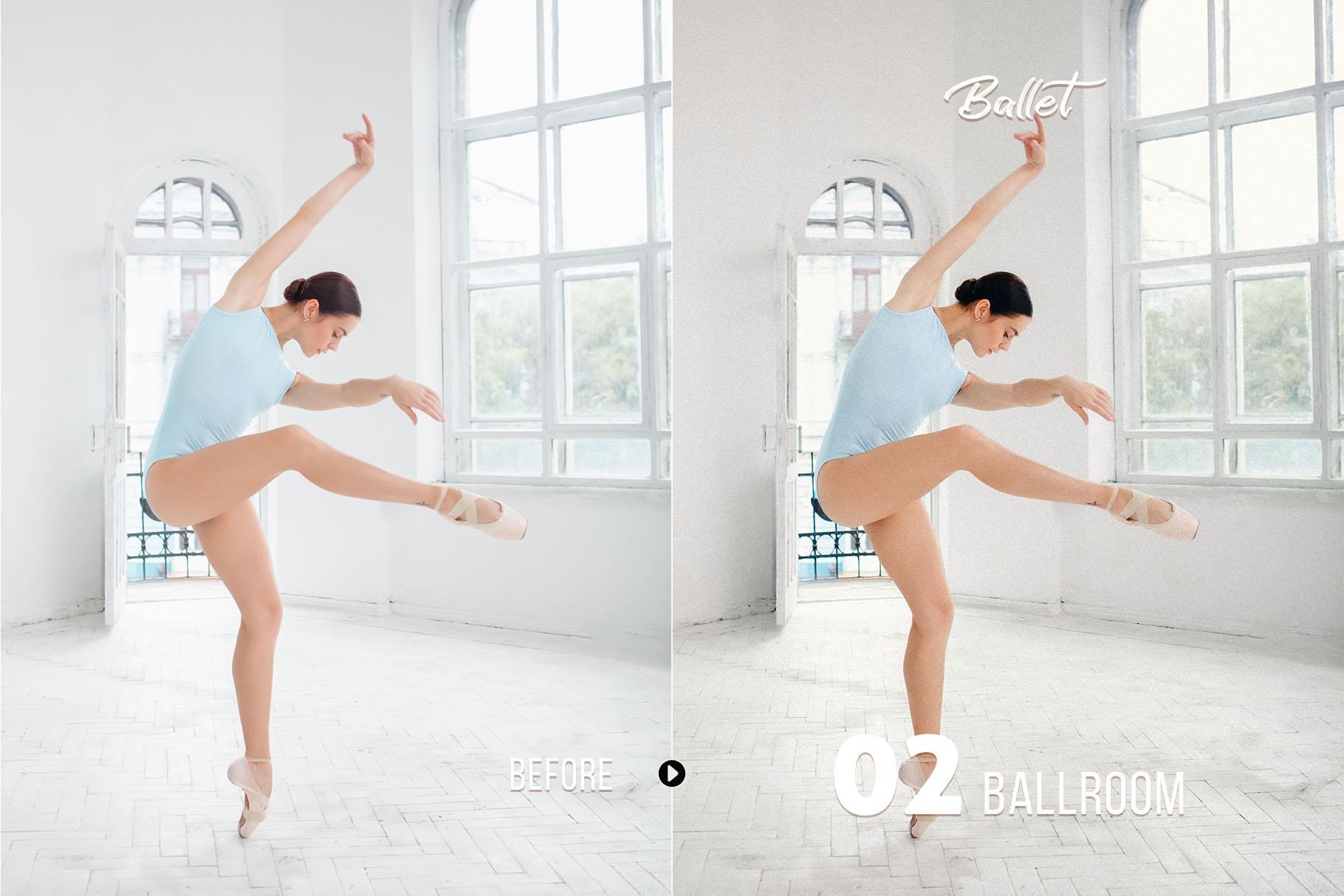 Ballet_preview_10