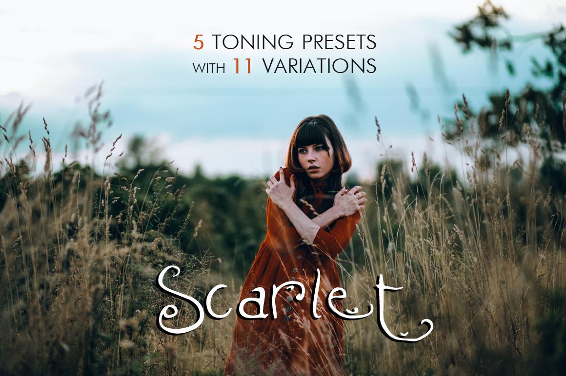 scarletlr_ee_04