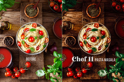 chef_preview_11