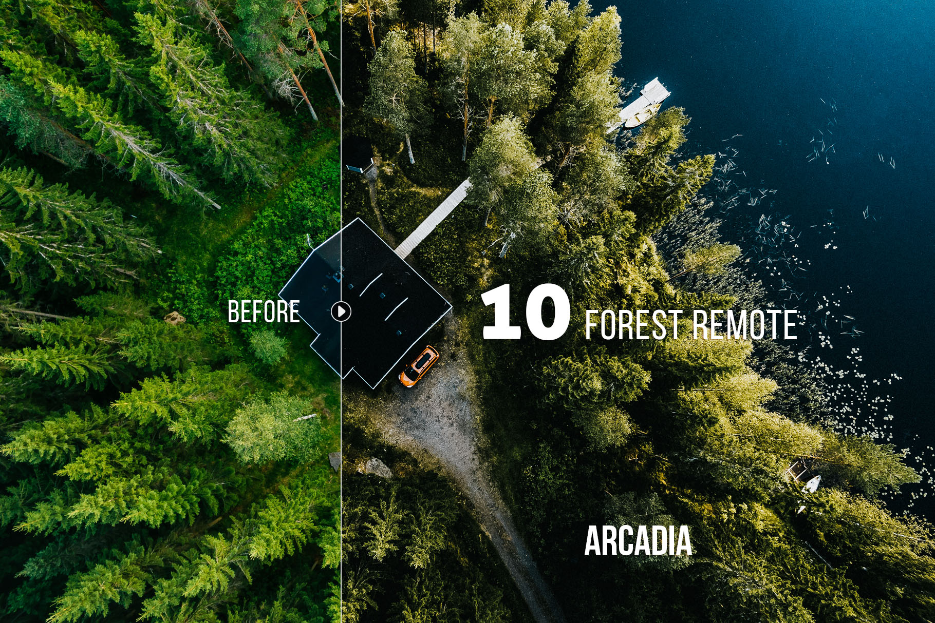 arcadia_preview_10