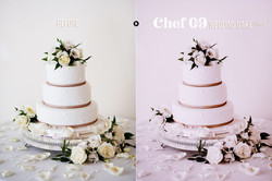 chef_preview_09