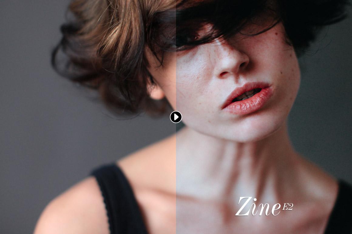 zine_preview_cm_04