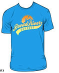 broad river outpost shirt