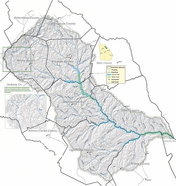 BasicWatershed-County Map copy.jpg