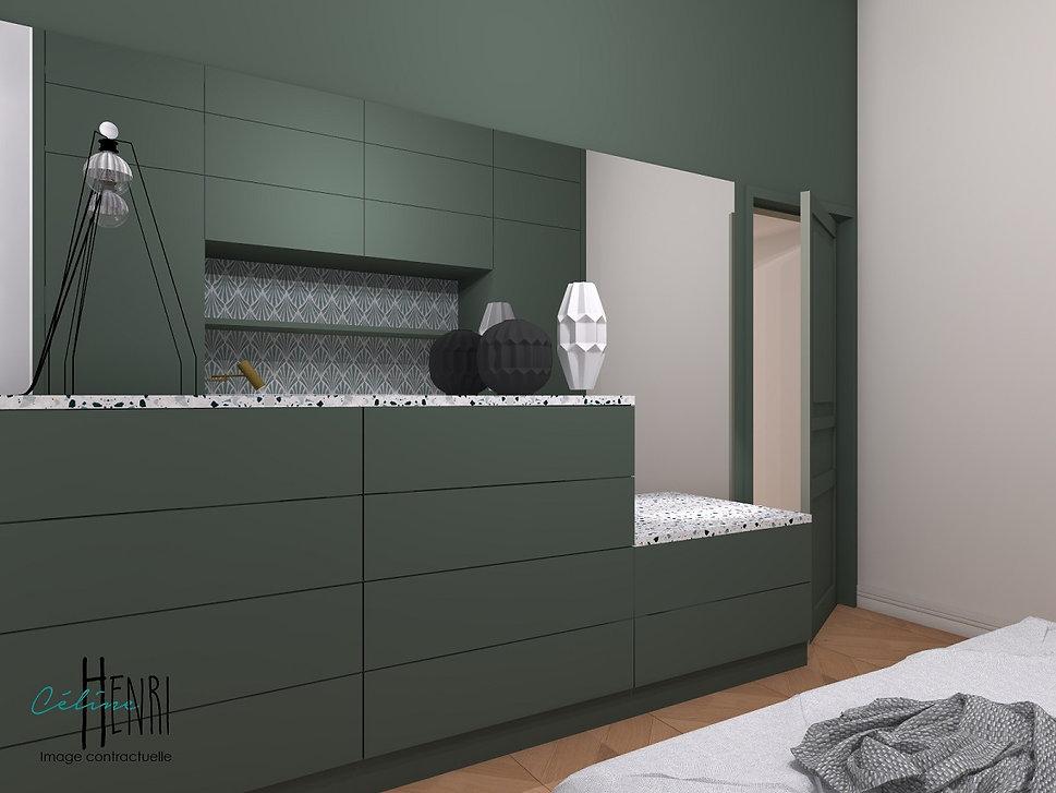 Chambre ok2.jpg