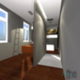 02 View 0_2.jpg