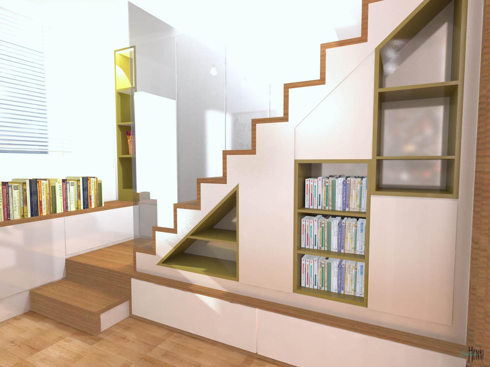 Architecte D Intérieur Lille fullscreen page | céline henri architecture d'intérieur