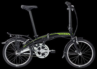 σπαστά ποδήλατα podilata alexandroupoli kallinikos bikes