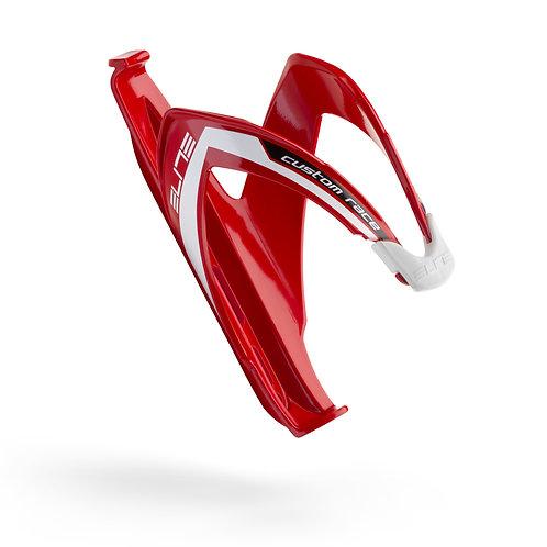 ELITE CUSTOM RACE RED/WHITE