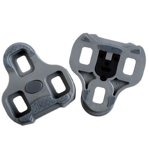 LOOK KEO GRIP CLEATS (4.5 DEGREES)