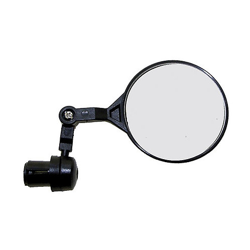 MAX SPY 3D BICYCLE MIRROR