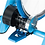 Thumbnail: TACX BLUE MATIC T2650 TRAINER