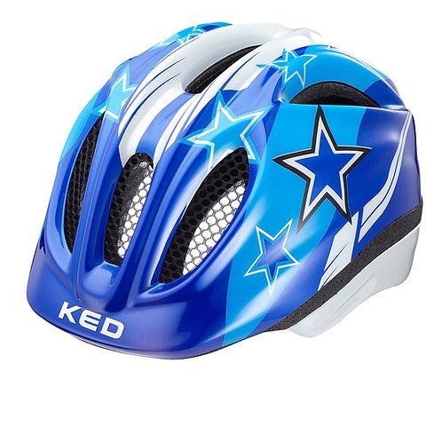 KED MEGGY BLUE STAR (S/M)