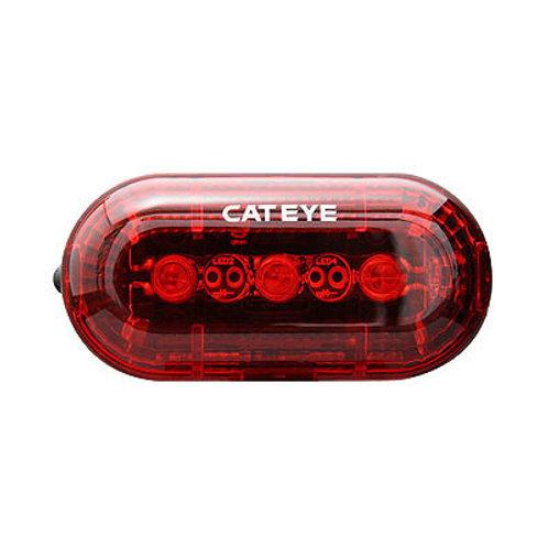 CATEYE TL-130-R