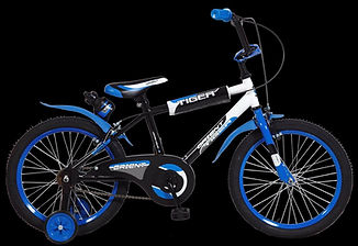 παιδικά ποδήλατα αλεξανδρούπολη paidika podilata alexandroupoli kallinikos bikes