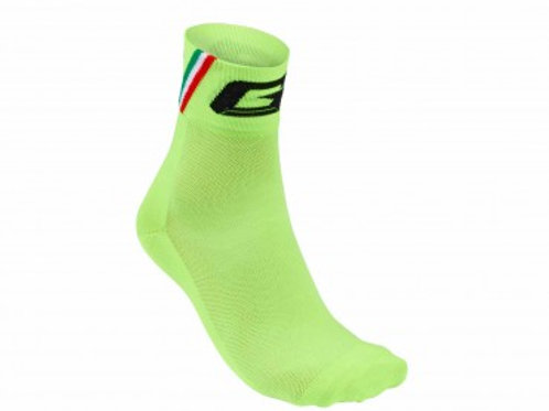 GAERNE G. PROFESSIONAL FLUO GREEN (S/M, L/XL)