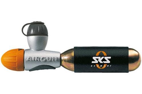 SKS AIRGUN INFLATOR