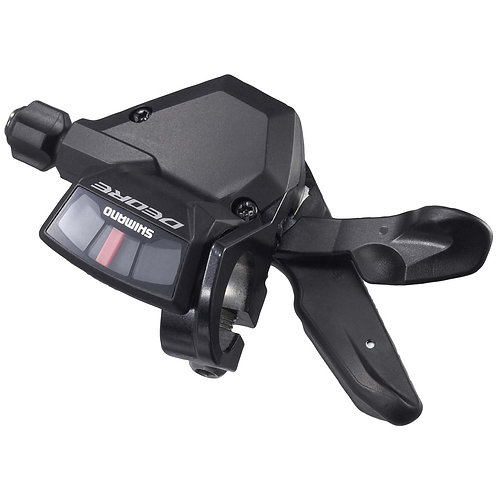 SHIMANO DEORE M590 9 SPEED TRIGGER SHIFTER