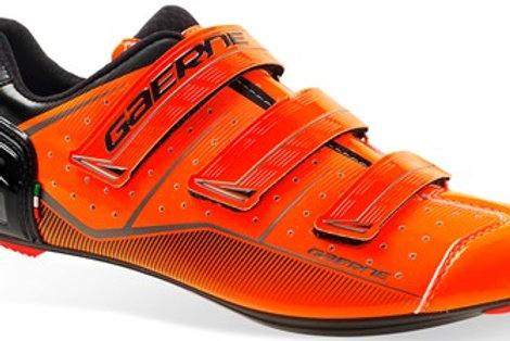 GAERNE ROAD SHOE G.RECORD ORANGE (43, 44, 45)