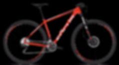 podilata bounou alexandroupoli ποδηλατα βουνού αλεξανδρούπολη kallinikos bikes
