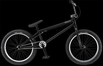 bmx podilata ποδήλατα αλεξανδρούπολη kallinikos bikes