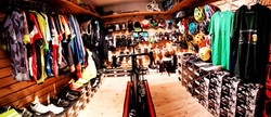 kallinikos Bikes