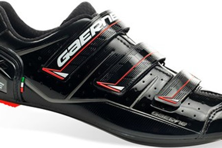GAERNE ROAD SHOE G.RECORD WIDE (43, 44, 44.5)