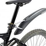 λασπωτήρες ποδήλατα αλεξανδρούπολη kallinikos bikes
