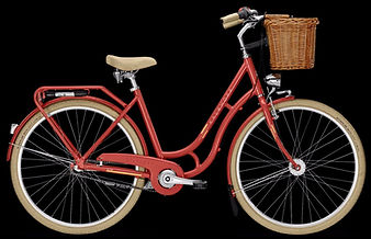 podilata polis gynaikeia ποδήλατα πόλης γυναικεία αλεξανδρούπολη kallinikos bikes