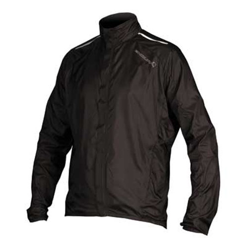 ENDURA PAKAJAK BLACK (L, XL)