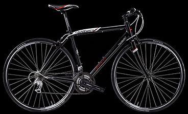 fitness podilata ποδήλατα αλεξανδρούπολη kallinikos bikes