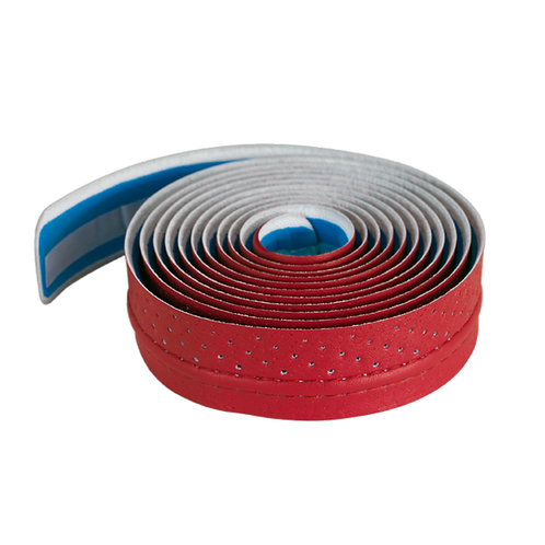 FIZIK PERFORMANCE CLASSIC TAPE RED