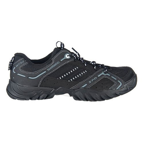 SHIMANO MT-32BR MOUNTAIN SHOES (45)