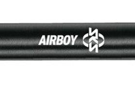 SKS AIRBOY BLACK