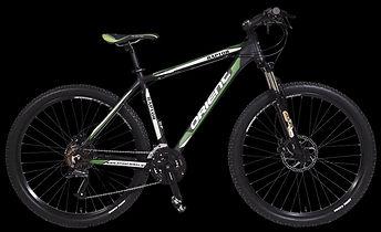 atb bikes podilata alexandroupoli kallinikos bikes ποδήλατα