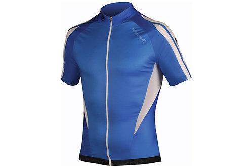 ENDURA FS260 PR0 BLUE (XL)