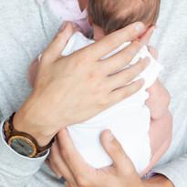 newborn-026.jpg
