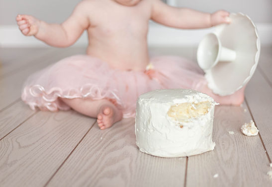 cake smash-004.jpg
