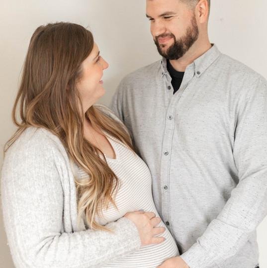 maternity-004.jpg