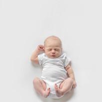 newborn-015.jpg