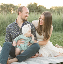 familyphotography-001.jpg